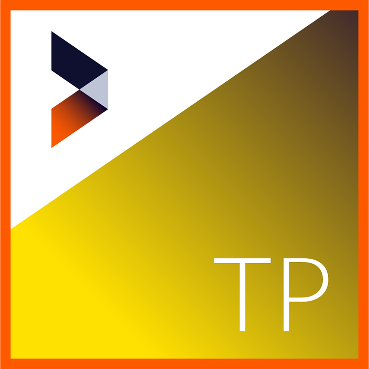 New: NewBlueFX Titler Pro 6 is Now Available - Toolfarm