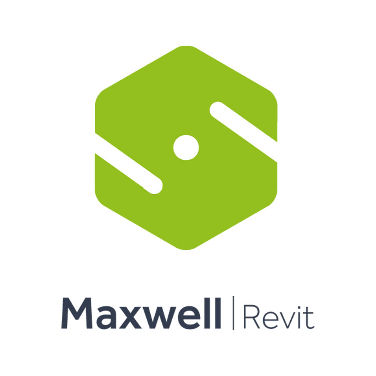 Next Limit Maxwell | Revit