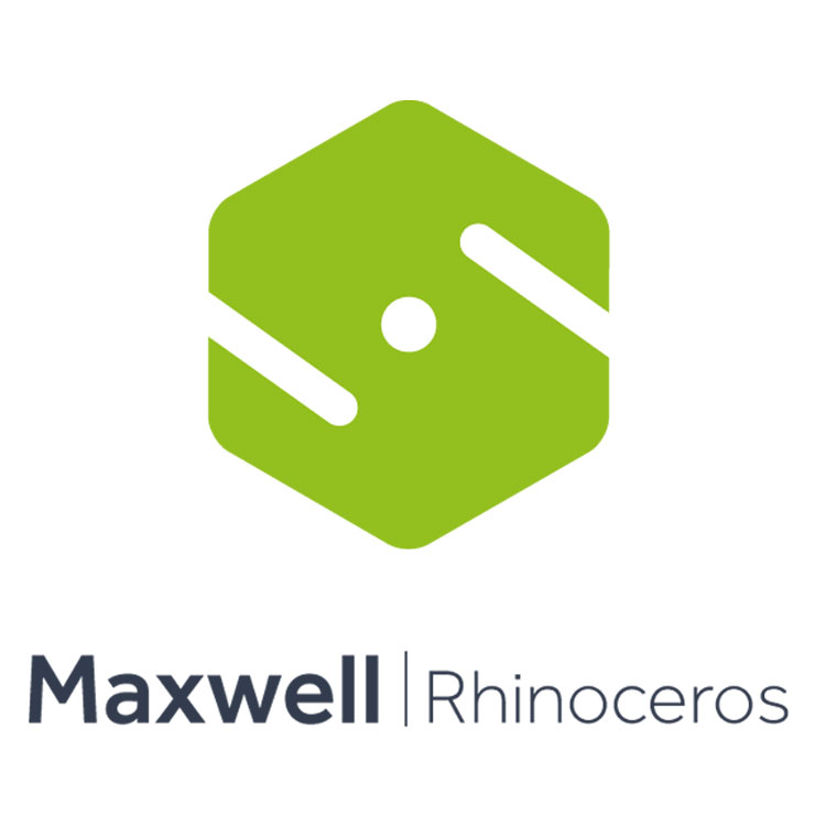 Next Limit Maxwell | Rhino