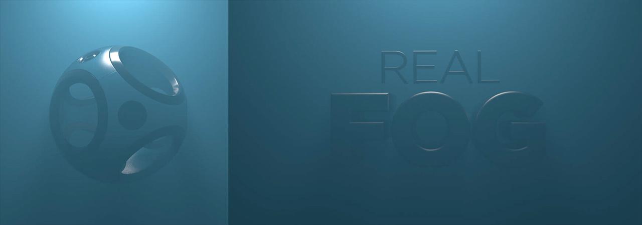 pixel lab redshift lighting essentials scene 9
