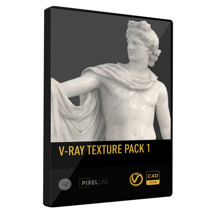 rk vray texture pack torrent