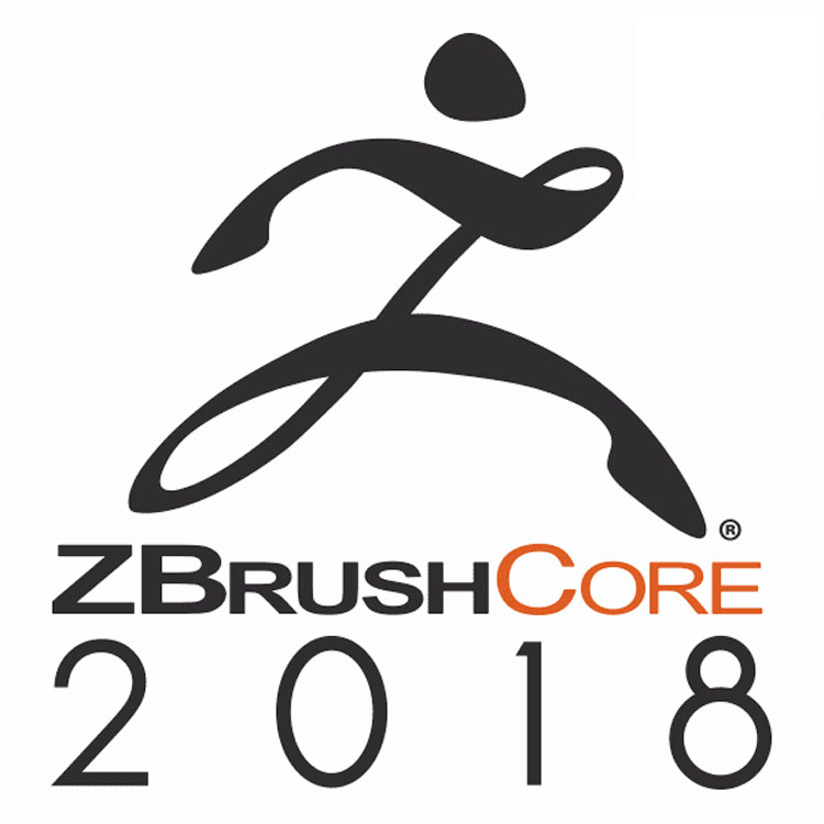 Pixologic ZBrush - Toolfarm