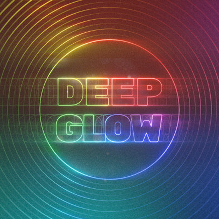 Plugin Everything Deep Glow