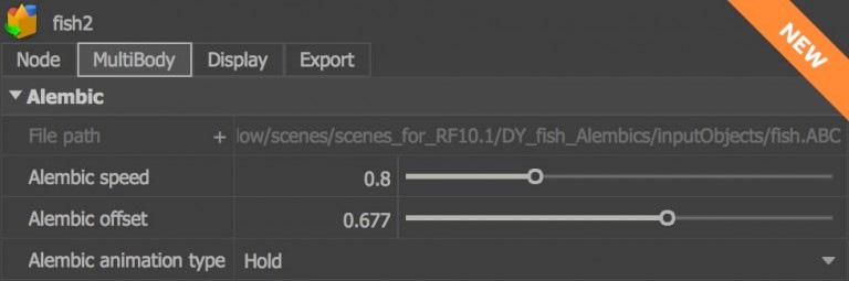 Next Limit RealFlow - Toolfarm