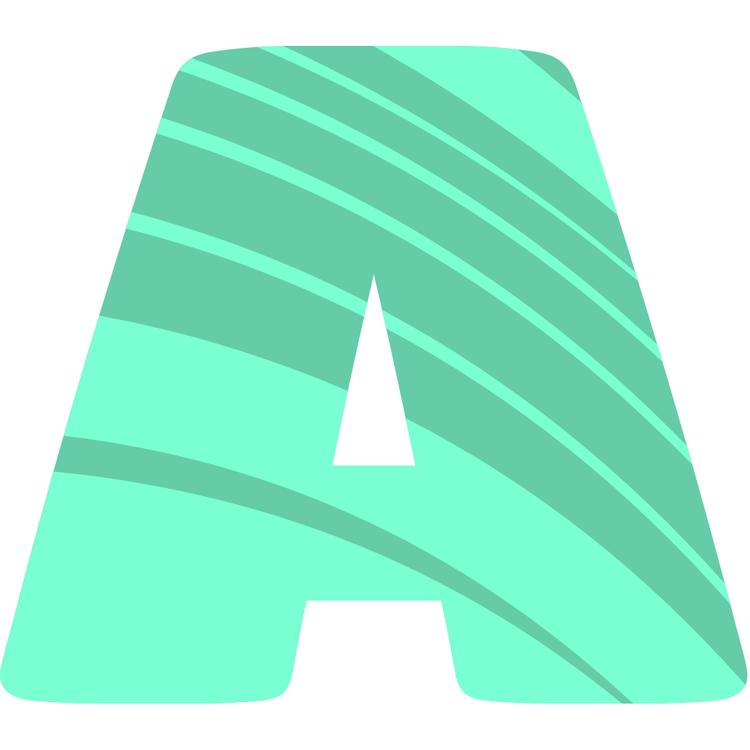 Resolume Avenue VJ Software - Toolfarm