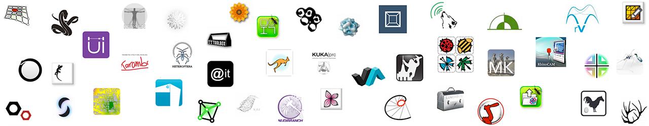 rhino development platform
