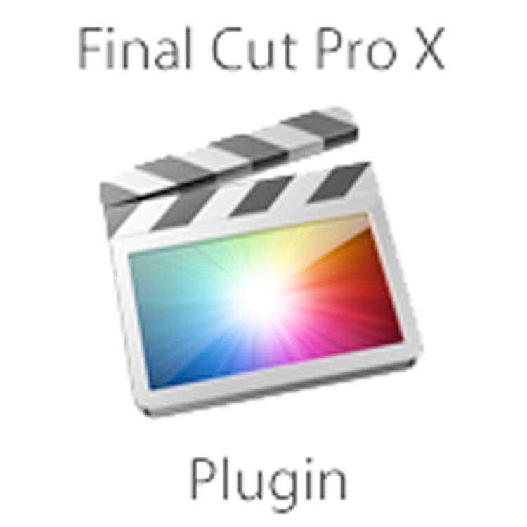 SmartSound Sonicfire Pro FCPX Plug-in - Toolfarm