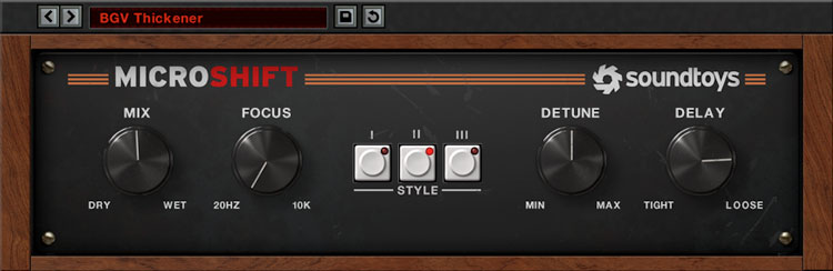 Update: Soundtoys Updates all Plug-ins to v5 3 - Now