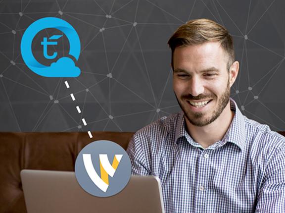 Telestream Wirecast Pro - Toolfarm
