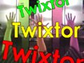 RE:Vision Effects Twixtor Regular