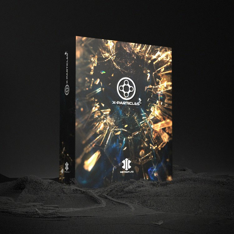 In Depth: Fireworks - Toolfarm