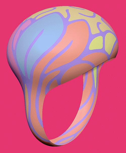 zbrush polygroupit