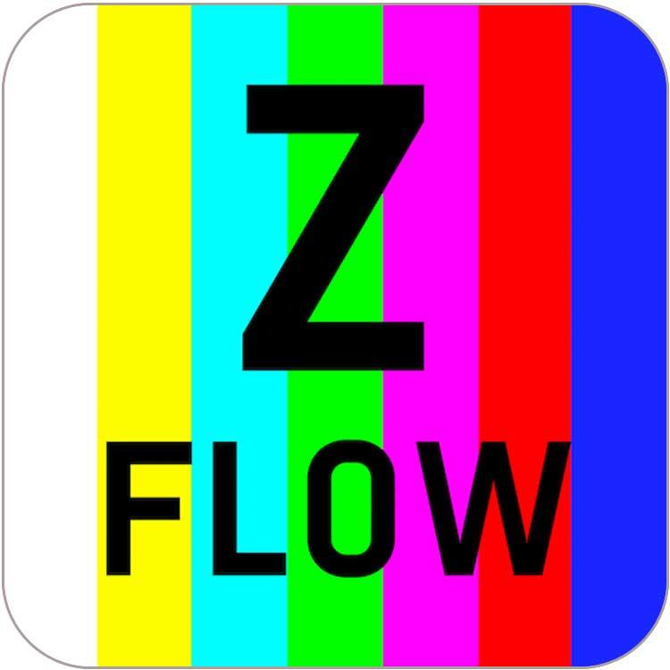 Zoetrope FLOW
