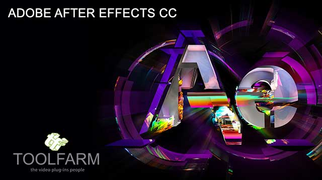 Installing After Effects CC render engines with Adobe