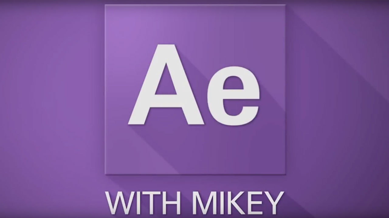 Use Ae's Copy with Property Links to Affect More Than One Layer With an Effect