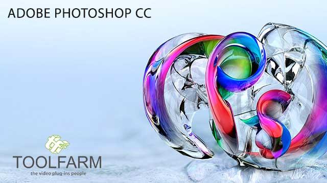 New: Photoshop Camera Raw 8 5 on Adobe Labs - Toolfarm