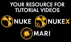 Webinar: Advantages of NUKEX incl. Assist, July 4, 2013