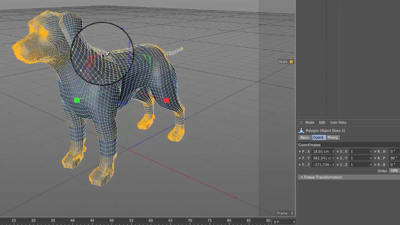 32 Cinema 4D Quick Tips For Any C4D User Level
