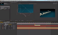 Top 5 3D Camera Tips for Adobe After Effects