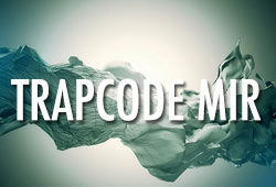 Trapcode Mir Tutorials