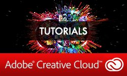 Adobe After Effects CC: Introduction to 3D: Extruding Shapes