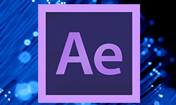 3D Dynamics in Adobe After Effects