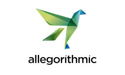 The Comprehensive PBR Guide from Allegorithmic