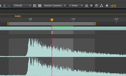 Spotting (and Solving) Audio Sync Issues