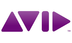 Avid Workflows for Digital Cinema Cameras