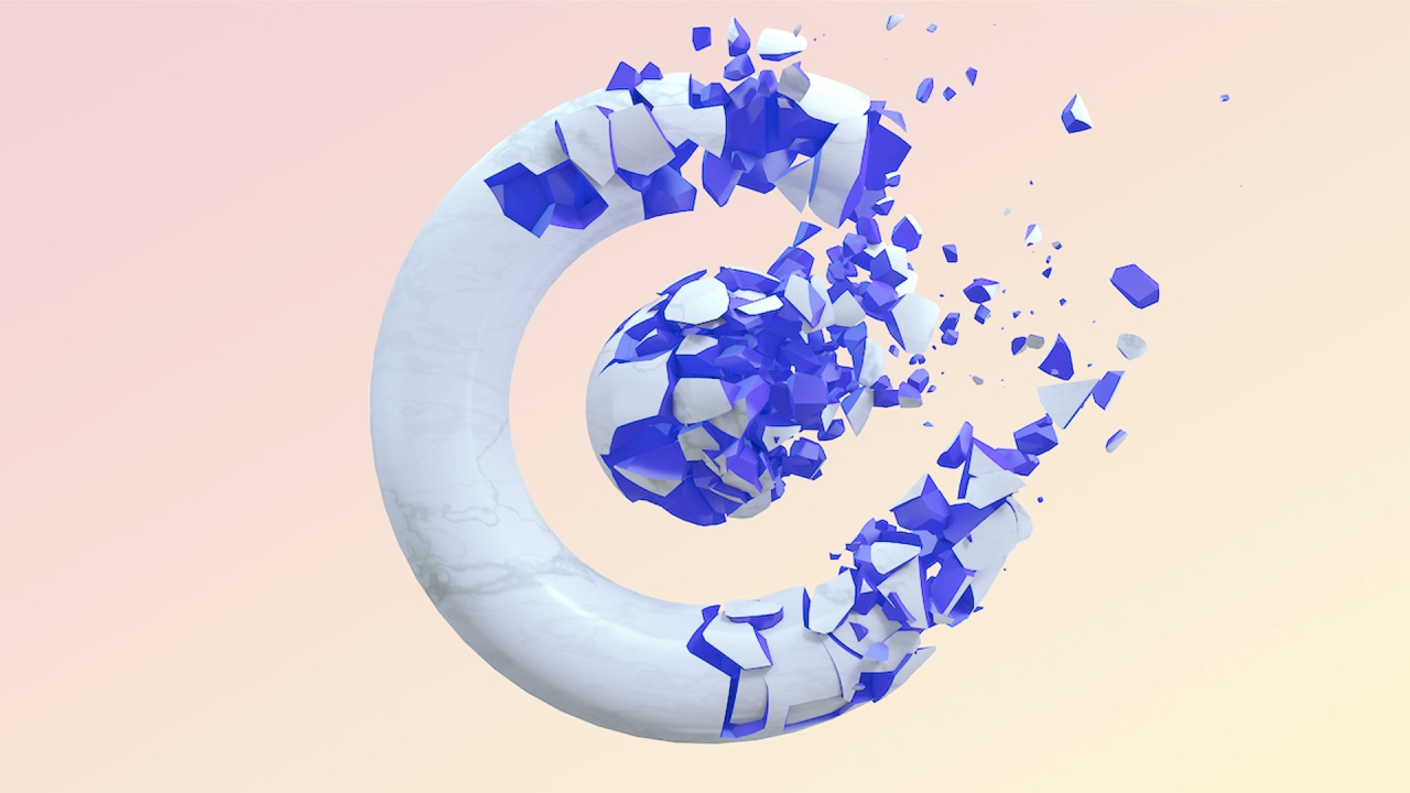 Introduction to the Time Effector in Cinema 4D