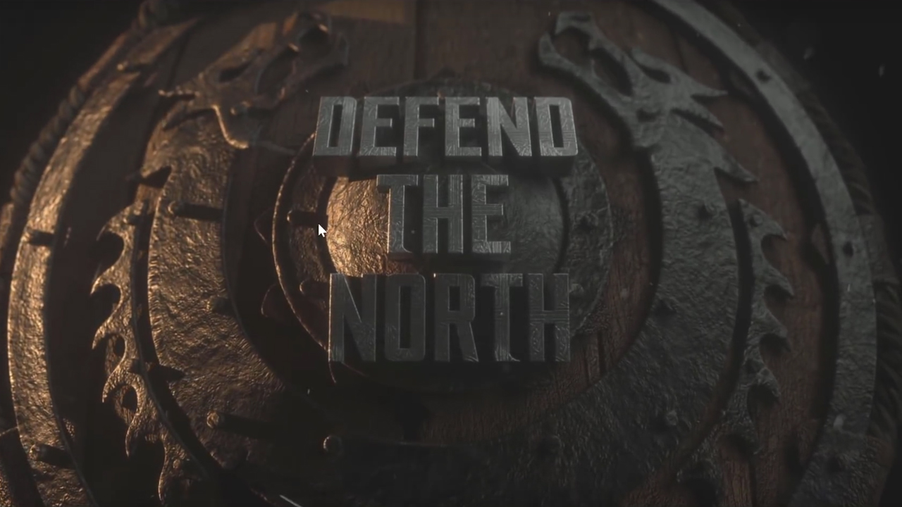 Cinema 4D Octane Tutorial: Dramatic Lighting Tip