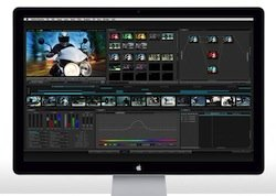 Avid Media Composer and Davinci Resolve Roundtripping