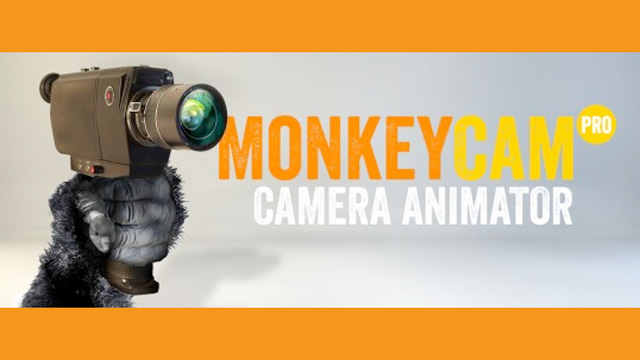 Ebberts + Zucker MonkeyCam Quick Start Tutorial