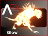 Authority FX Glow Overview