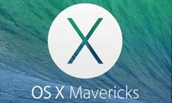 In Depth: Video Software and Mac OS X 10.9 Mavericks