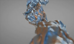 Depth of Field with Trapcode Mir