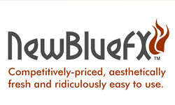 Remove Wrinkles with Skin Touch Up from NewBlueFX