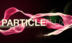 Let it Flow: An In-depth Look at the Grid Emitter in Trapcode Particular