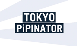 Tokyo PiPinator for FCP X
