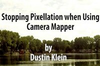 CM Pixellation Prevention Tutorial