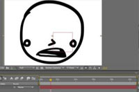 After Effects Lip Sync Tutorial