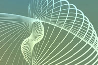 Create an Elegant Concentric Rings Animation