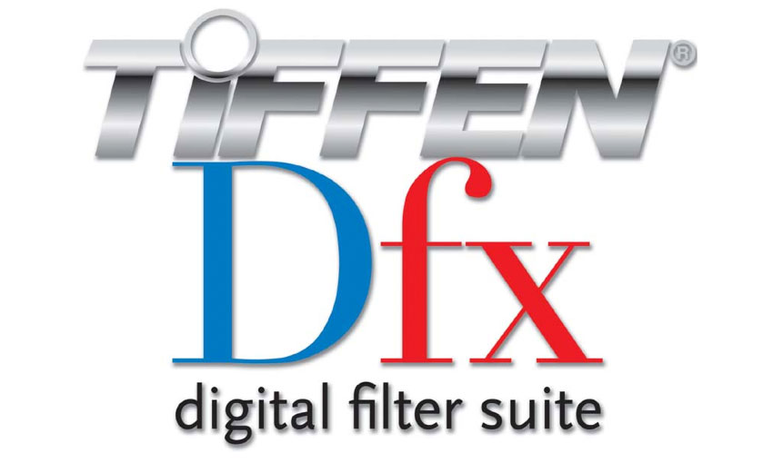 Tiffen Dfx v4: Installation & Activation
