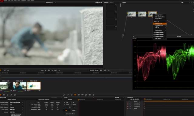Tutorial: Davinci Resolve to Premiere Pro Roundtripping