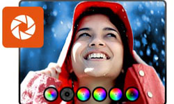 Moods Color Grading Tutorial for Final Cut Pro, Motion & After Effects with Yanobox Moods