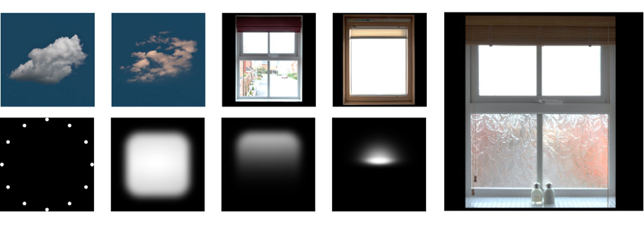 Lightmap HDR Light Studio Pro - Toolfarm