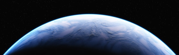 vue pioneer planets
