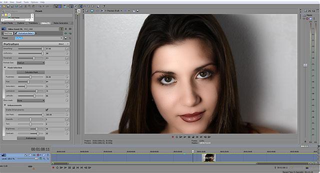 imagenomic portraiture для lightroom скачать бесплатно