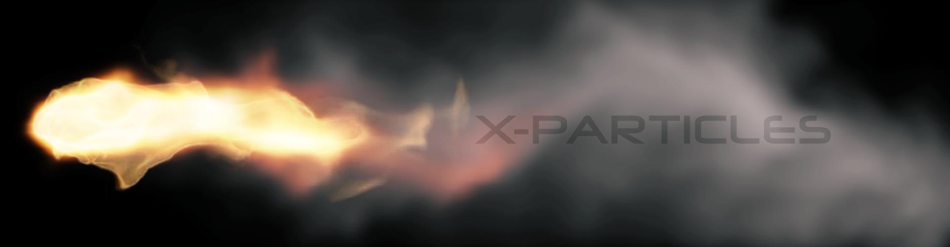 xp3 header