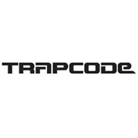 Trapcode
